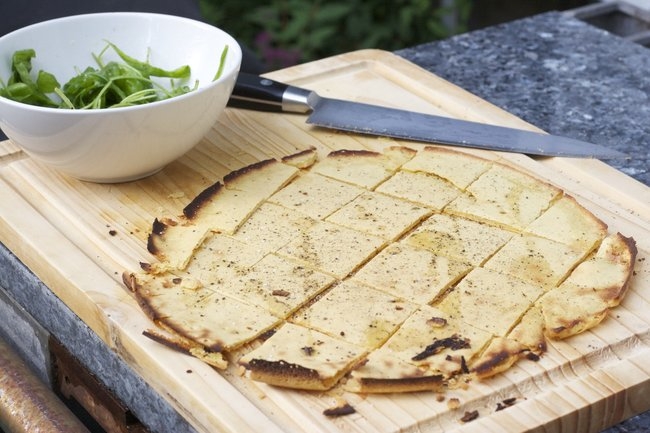 related recipes socca simple socca chickpea crepes socca socca with ...